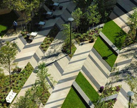 Landscape Architecture Vs Design 25 Melhores Ideias Sobre Desenho Urbano No