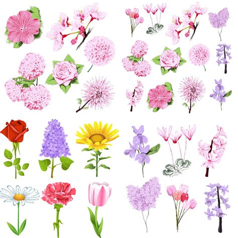 spring vector graphics blog page 4