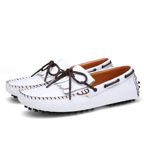 Harga Gila Sneakers Boots Fr02 Hitam Bergaransi 1 buy grosir sperry sepatu rumbai from china sperry sepatu rumbai penjual aliexpress