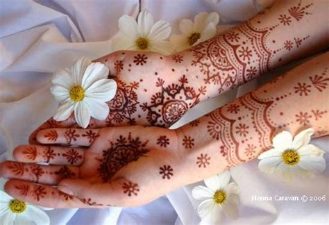 how to remove henna tattoo on hand 25 best ideas about henna on henna