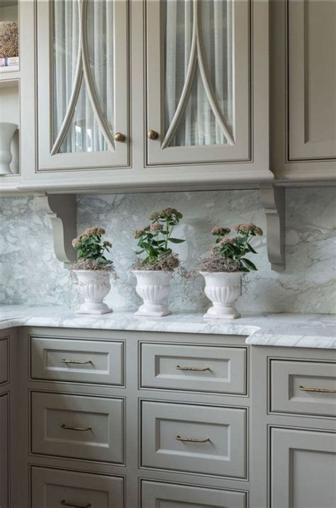 fieldstone kitchen cabinets fieldstone 1558 by benjamin moore by muriel paint colors