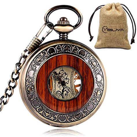 Uhr Mit Sichtbarem Uhrwerk by Uhren Mit Sichtbarem Uhrwerk Test Techcheck24