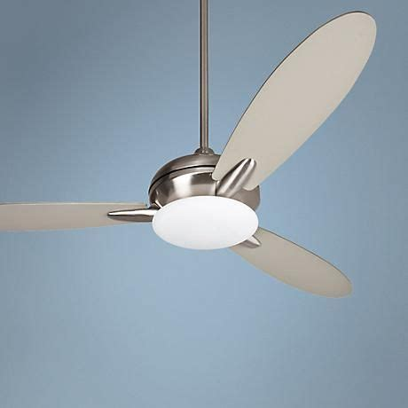 ceiling catalog ceiling fan cost 2017 collection lowes