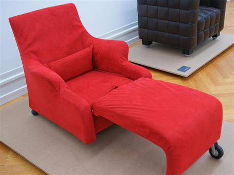 indoor double chaise double chaise lounge chair indoor gallery of chaise