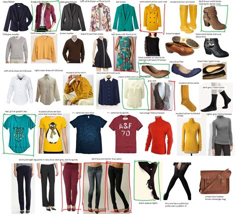 College Wardrobe by Planning Out Clothes For College Does This Sort Of Capsule Wardrobe Seem Alright How Much