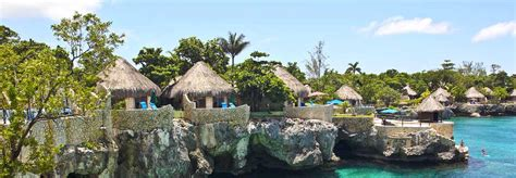 Detox Resorts Usa by 4 Jamaica Resorts For A Digital Detox Travelage West