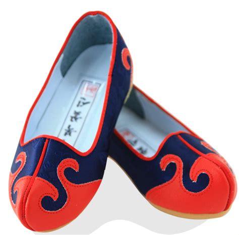korean shoes for korean tranditional hanbok shoes boy shoes quot got quot