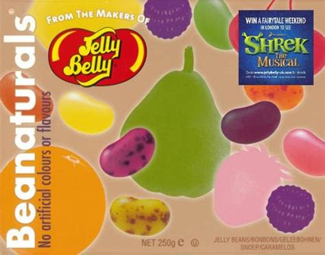 Bally Paket ogre turns out to be a real sweetie aka uk