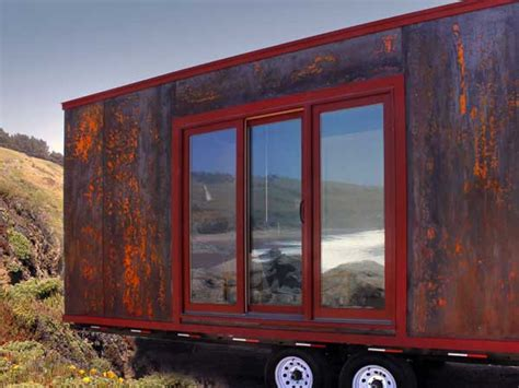 free tiny house on wheels plans tiny house on wheels plans free