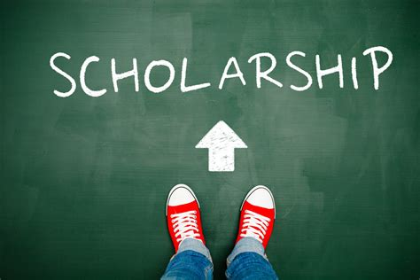 getting a how to get a scholarship money nation