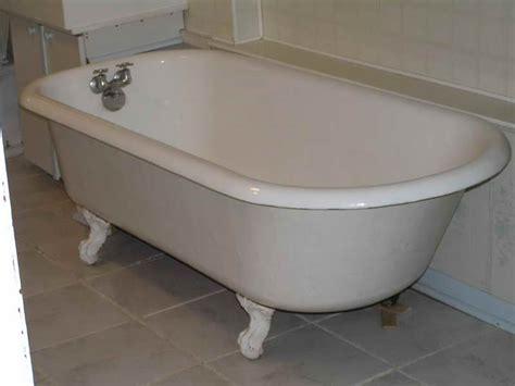 Standard Bathtub by Bathroom How To Find Standard Bathtub Size Walk In