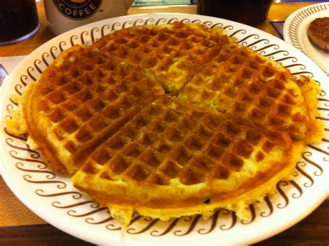 Where Is The Closest Waffle House by Road Trip Small Town Breakfast At Waffle House Points