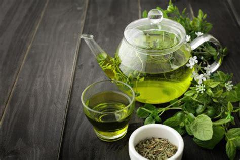 Teh Hijau Untuk Kulit manfaat teh hijau untuk kesehatan dan kecantikan