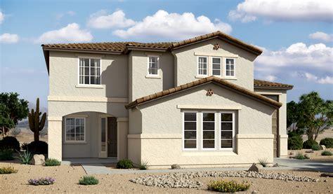 richmond american home gallery design center 100 richmond american home gallery design center