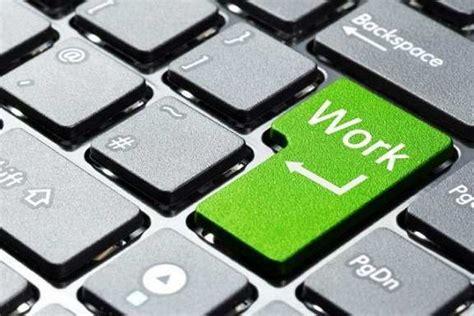 ufficio impiego lucca le offerte di lavoro 5 settembre 2016 oltrefano it