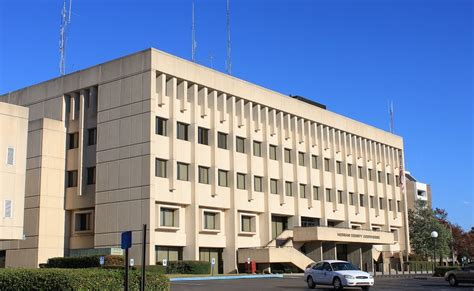 county al courthouse panoramio photo of county courthouse decatur al