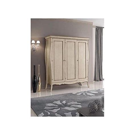 elfenbein schlafzimmer betten esteamobili g 252 nstig kaufen bei m 246 bel