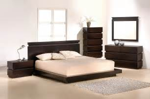bedroom furniture sets king size bed furniplanet com buy knotch bedroom set queen size bed at discount price at new york new
