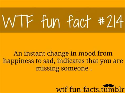 facts about mood swings 128 best images about cool facts websites printables