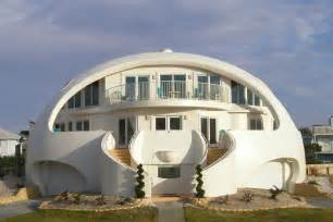rotunda homes building beautiful luxury domes monolithic dome institute