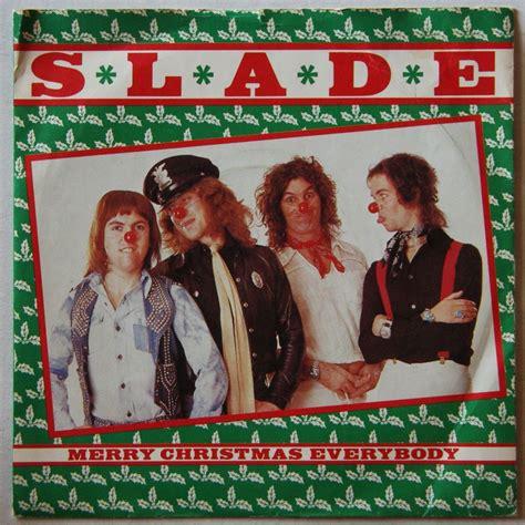 merry christmas   slade  verse radioe verse radio
