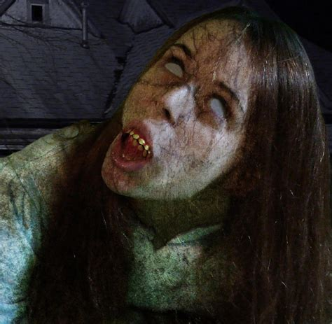 nightmare haunted house 2015 west deer nightmare haunted house tickets in bairdford pa united states