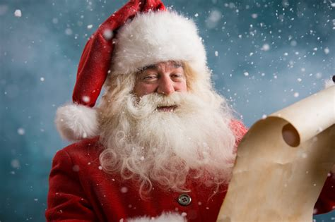 20 questions with santa claus muskoka411 com