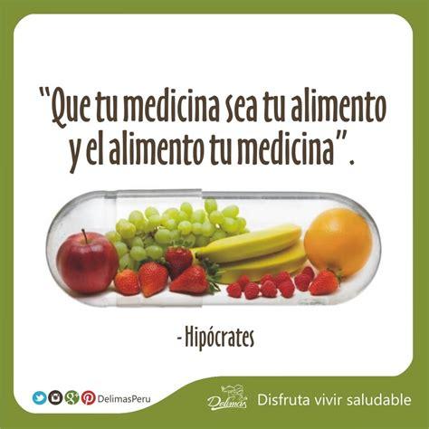 alimentos nutritivos para los niños 191 cu 225 les los alimentos m 225 s nutritivos delimas pe