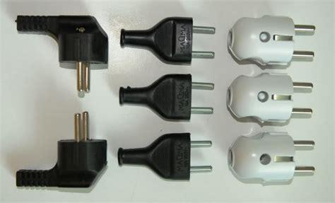 Tester Voltase Listrik Non Kontak Dengan Led jual lu led jual peralatan listrik