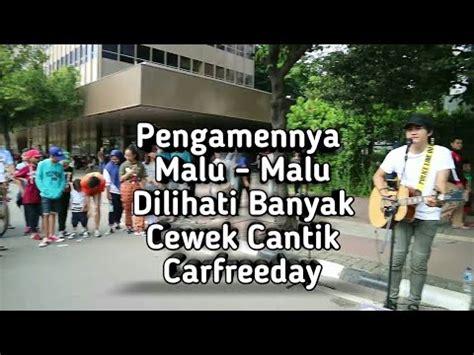 download mp3 five minutes selamat tinggal versi lama download lagu jaz kasmaran free mp3 terbaru stafaband