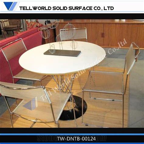 irregular shaped coffee table irregular shape outdoor used dining table coffee table