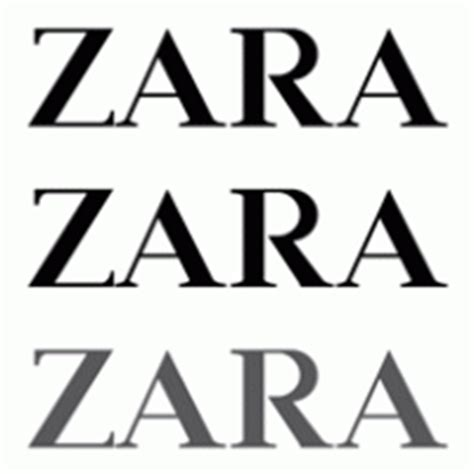 Zara Home Design Jobs 301 Moved Permanently