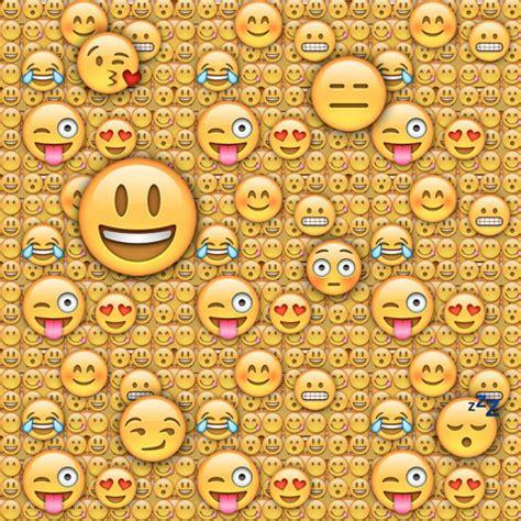 imagenes de adivina el emoji adivina el nombre de estas rolas s 243 lo viendo emojis