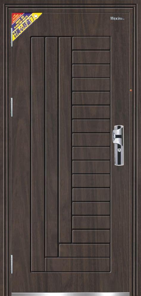 Home Depot Prehung Interior Door metal doors amp oakville full lite primed steel prehung