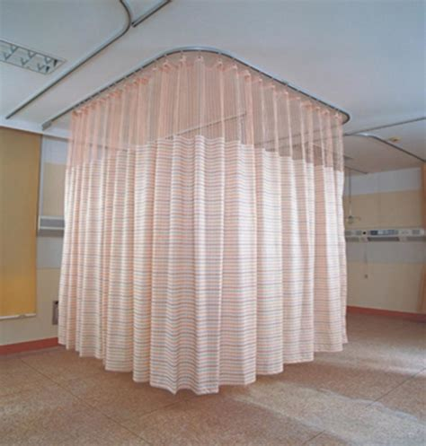 hospital bed curtain tracks hospital curtains for the home curtain menzilperde net