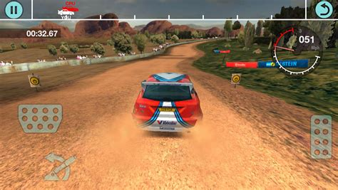 colin mcrae rally apk colin mcrae rally apk free for android