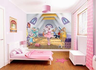 bedroom murals uk childrens murals muralsdirect co uk wall murals to buy