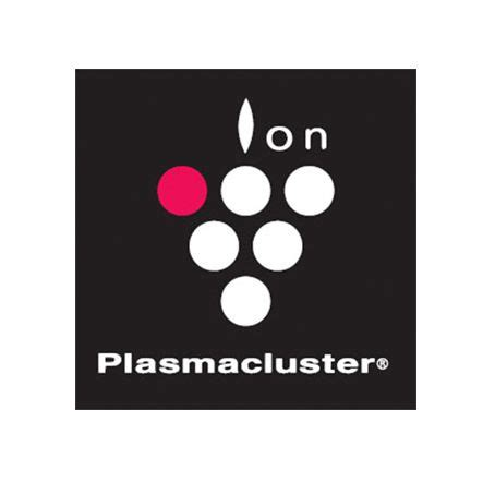 Kulkas Sharp Ion Plasmacluster plasmacluster ion technology sharp corporation