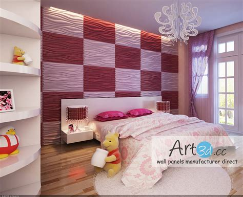 how to decorate a bedroom wall best ideas about wall bed apartment walls also how to decorate a bedroom interalle