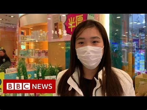 coronavirus russia closes border world predictions