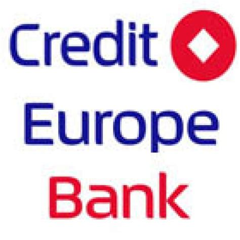 credit europa bank 1 5 x credit europe 3d hosting pay integration