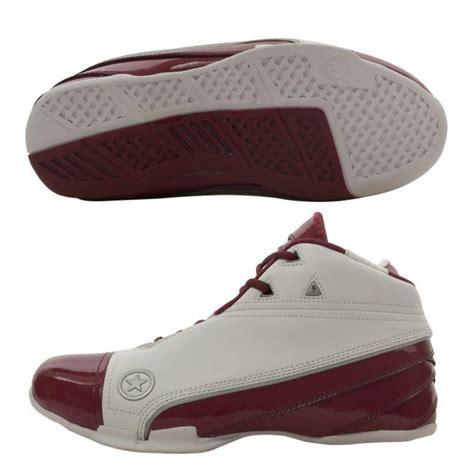 Converse Wade 1 3 Men S Basketball Shoes Free Shipping