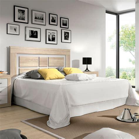 cabezales de cama de matrimonio cabezal para cama de matrimonio cabecero modelo lara