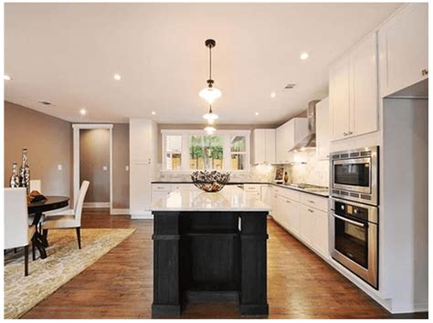 premium cabinets to go why do kitchen cabinets not go to the ceiling kitchen
