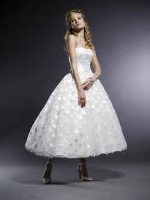 Dress vintage wedding dress glee inspired wedding dress wedding party