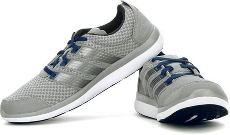 Jual Adidas Element Soul adidas element soul 2 m running shoes buy blue color adidas element soul 2 m running shoes