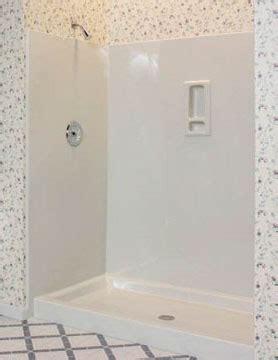 Bathtub Refinishing Minneapolis Acrylic Bathtub Liners Shower Liners Wall Liners