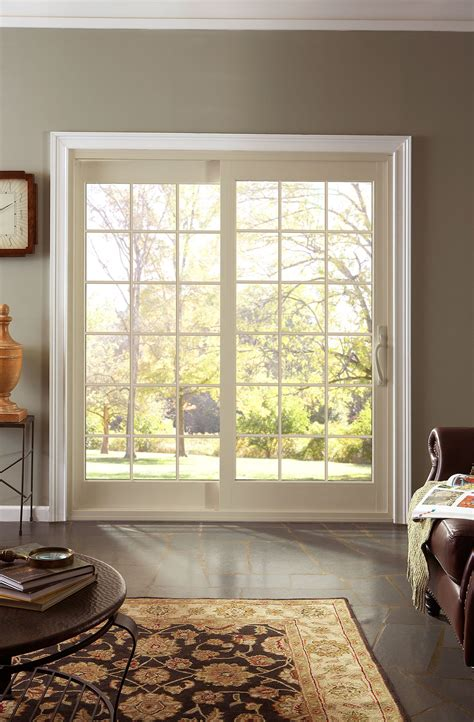 alside offers the classic elegance of style doors
