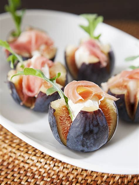 traditional canapes 55 best images about easy canape recipes on