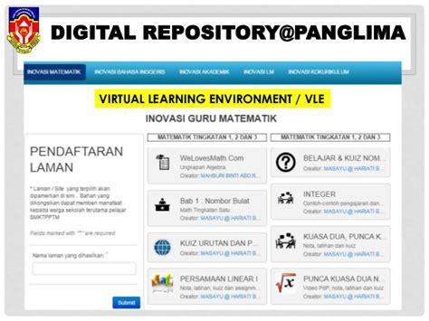 egtukar online portal rasmi egtukar online portal rasmi contoh blog pusat sumber